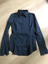 Mauro Grifoni Damen Pullover Shirt Bluse Neu-Preis 120,00 € Gr.42/ De 36