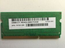 ,4GB RAM HP 1040 G1,G2 . One SIDE RAM HP Elite 1040 G1 and G2 laptops