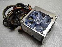 Akasa 400W Power Supply Unit / PSU AK-P400FG BL