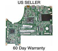 Lenovo IdeaPad U310 U410 Laptop Motherboard w/ i5-3337U 1.8Ghz CPU 90002339