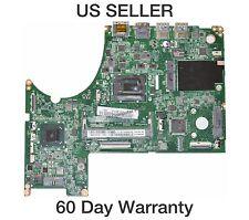 Lenovo IdeaPad U310 U410 Notebook Mainboard mit i5-3337U 1.8Ghz CPU 90002339
