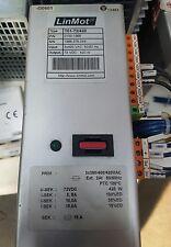 LinMot T01-72/240 3 phase rectifier transformer