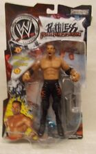 WWE Ruthless Aggression Series 1 Chavo Guerrero With Folding Chair Jakks MOC