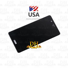 For Nokia 8 TA-1004 1012 1052 Fix LCD Display Touch Screen Digitizer Replacement