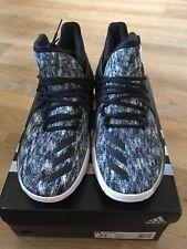Adidas Dame Lillard 3 Bounce Basketball PK