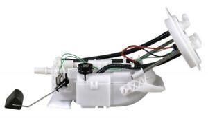 Fits CADILLAC CTS STS Fuel Pump Housing 2004-2007 E3691M