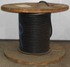 New Copper Wire 16 AWG 12 Cond. #11029MO