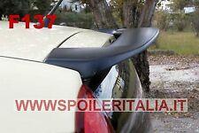 SPOILER POSTERIORE  FIAT NUOVA PANDA GREZZO F137G SI137-1