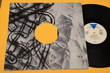"""JOE STRUMMER CLASH 12"""" (NO LP ) FILIBUSTERO ORIGINAL PRESS 1987 EX"""