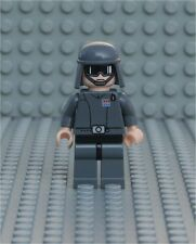LEGO® Star Wars General Veers - AT-AT 10183 AT AT