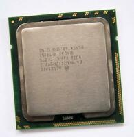 Intel Xeon X5650 SLBV3 Six-Core 2.66GHz/12M Socket LGA1366 Processor CPU
