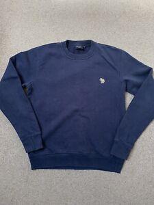 Paul Smith sweatshirt medium