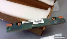 Pieza de repuesto: IBM Lenovo 51j1345 Backlight inverter para 15 quiosco 4838-310, nuevo