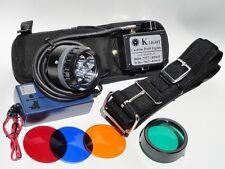 Coon Hunting Light - G2 21v Std Package