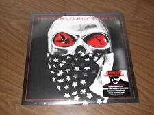 Eric Church Caught in the Act Live Rare Vinyl RSD! Includes Jack Daniels 7 Inch
