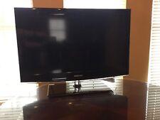 "Samsung 2009 LCD tv (B460 series) screen size 31.5"""