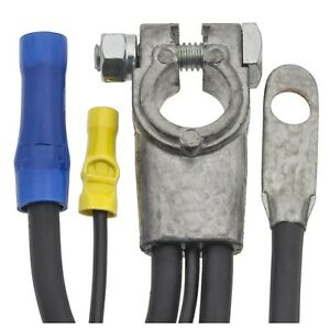 Battery Cable Standard A41-6C