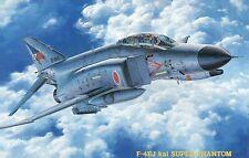 Hasegawa 1/48 Air Self Defense Force F-4EJ Kai Super Phantom Japan