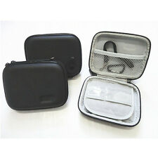 Pratical Carrying EVA Case Pouch Bag For Seagate Expansion External Hard Drive