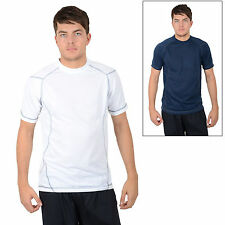 Regatta Polyester Base Layers Activewear for Men