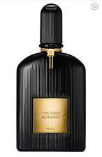 Tom Ford Black Orchid Unisex Women Men 3.4 oz Eau de Parfum Spray AUTHENTIC