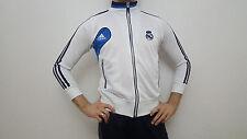 Adidas Real Madrid Climacool Jacke Trainingsjacke Sportjacke Gr. S Sehr Selten