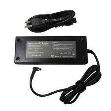 120W Laptop AC Adapter for HP TouchSmart All-in-One PC 310-1020 BT417AA#ABA