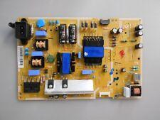 Samsung UN50J5000AF Power Supply [BN44-00856A; L50MSF_FDY]
