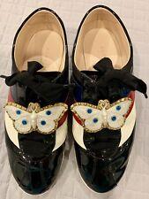 gucci sneakers women