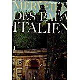 COLLECTIF - MERVEILLES DES PALAIS ITALIENS. - 1968 - relié