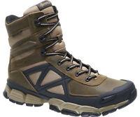 Bates 30800-B Mens Coyote Waterproof Goretex Weather Combat Boot FREE USA SHIP