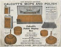 1910s Catalog of Go-Cart Wheels & Rubber Goods Gardner Wire Co. Chicago Illinois