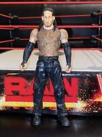 Matt Hardy - Jakks R3 Tech - WWE Wrestling Figure