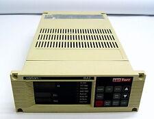 Varian LR88590 senTorr Multi-Gauge Controller