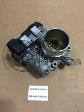 03C133062F Drosselklappe VW