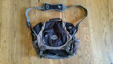 Osprey Astro Messenger Bag Resource Series Medium Day Pack Laptop hike ride bike