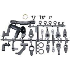 HPI Savage Flux 2.4 HPIC8558 85058 Steering Crank Servo Saver