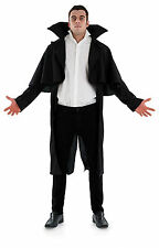 Unbranded Vampire Costume Capes, Coats & Cloaks