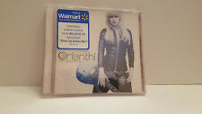 Orianthi The Believe EP CD Sealed Walmart Exclusive