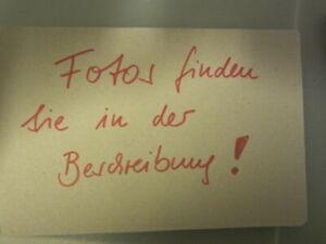 HABA Spielzelt RITTERZELT * hellblau-blau-rot-orange * mit Bodenpolster + Fahne