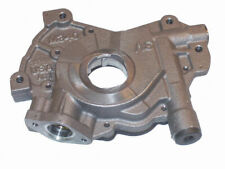 For 2004-2010 Ford F350 Super Duty Oil Pump Sealed Power 98815XP 2005 2006 2007