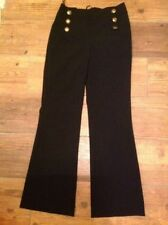 Per Una Polyester 30L Trousers for Women