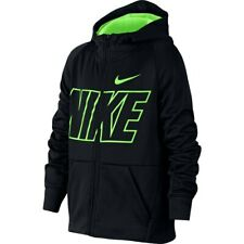 Suit Acetate Child NIKE Art. 939851 013