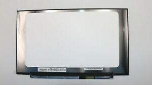 """HP Zbook Spare Part L30382-001 LCD LED Replacement Screen 15.6"""" FHD Display New"""