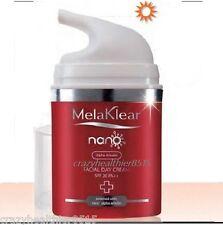 45g NANO ALPHA ARBUTIN Anti-Melasma Hyperpigment SPF20 Day Cream Free Tracking