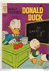 WALT DISNEY COMIC D.235 'DONALD DUCK ' 1976 V FINE