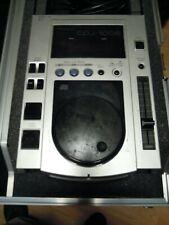 Pioneer Cdj 100 lettore cd dj