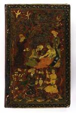 Giclee & Iris Religious Art Prints