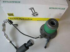 Clutch Slave Cylinder LuK LSC449 fits 05-13 Chevrolet Corvette