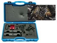 Camshaft Alignment VANOS Timing Tool Kit Compatible With BMW M60, M62 Free Ship